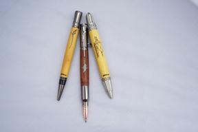 3Laser image pens 6